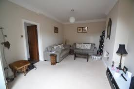 One Bedroom Flat Sutton 1 Bedroom Flats To Let In Sutton London Primelocation