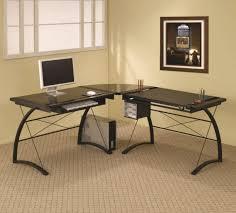 amazing bizarre corner desk organizer wonderful computer desks