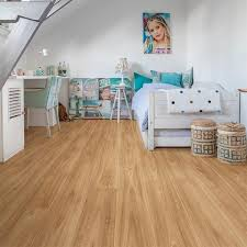Quick Step Impressive Laminate Flooring Quick Step Impressive Ultra Blackbutt Quick Step Impressive