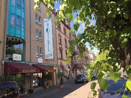 K He Preise Angebote Allee Hotel Pavillons Deutschland Karlsruhe Booking Com