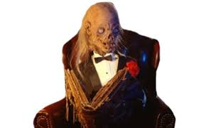 Crypt Keeper Halloween Costume Psd Detail Crypt Keeper Official Psds