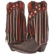 dan post s boots sale best 25 fringe cowboy boots ideas on fringe boots