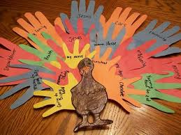 Kids Thanksgiving Crafts Pinterest 320 Best Thanksgiving Arts U0026 Crafts Images On Pinterest Fall