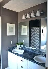 bathroom mirror ideas for a small bathroom unique bathroom decor apexengineers co