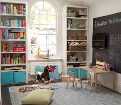 toy storage ideas nursery traditional with children u0027s room kids