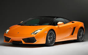 lamborghini gallardo insurance price 2011 lamborghini gallardo reviews and rating motor trend