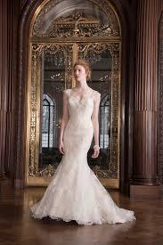 wedding dresses bridal gowns chloe bridals