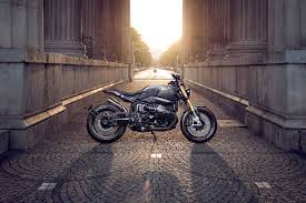 diamond bmw custom bmw r ninet u2013 urban 21 by diamond atelier