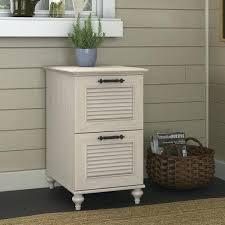 extra deep file cabinet 12 inch deep file cabinet elegant inch deep dresser inch deep
