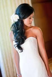 Las Vegas Wedding Hair And Makeup Bridal Portraits Bride Hair And Make Up Bridal Hairstyle Bridal