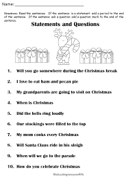 130 best christmas workbook images on pinterest
