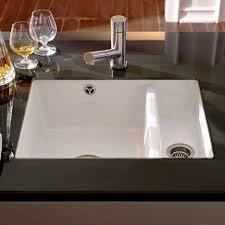 Kohler Whitehaven Sink 36 by Kitchen Kohler Kitchen Sink Inside Stylish Kohler K 6349 0