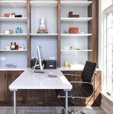 office modern home office l shaped computer desk home office
