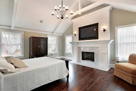 Luxury Master Bedroom Designs 65 Master Bedroom Designs From Luxury Rooms