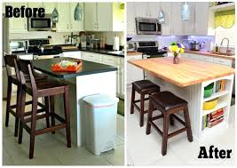 kitchen island uk kitchen island butcher block medium size of kitchen island