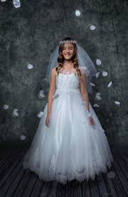 dresses for communion communion communion dresses 2018 page 1 leanaí