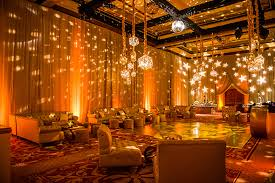 weddings at the grand mar in san diego ca los angeles wedding