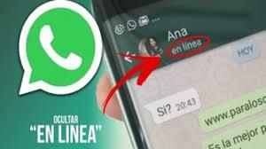 imágenes sorprendentes para whatsapp 9 trucos y novedades sorprendentes para whatsapp youtube