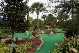 Map Of Orange Lake Resort Orlando by Orange Lake Resort Orlando Timeshare Resorts Kissimmee Florida