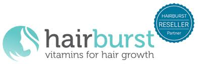 does hairburst work hairburst in usa vitamins for hair growth