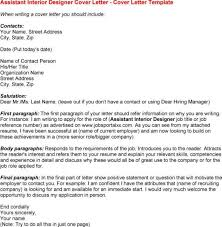 assistant fashion editor cover letter