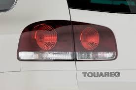 infiniti qx56 lubbock tx 2010 volkswagen touareg 2 reviews and rating motor trend
