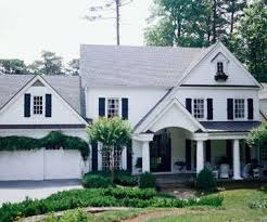 colonial style home ideas french colonial colonial and porch