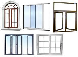 aluminium window stock photos images pictures shutterstock