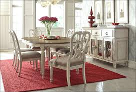 Craigslist Dining Room Sets Peaceful Craigslist Living Room Furniture Free Stuff By Owners