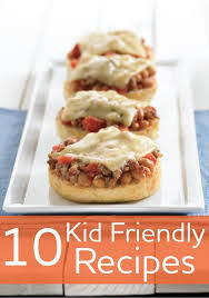 Quick Simple Dinner Ideas 160 Best Kid Friendly Recipes Images On Pinterest Kid Friendly
