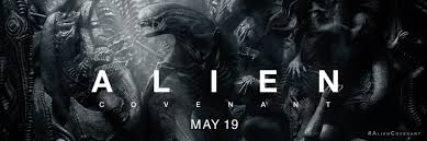 alien covenant archives horror news network complete coverage