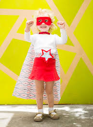 Halloween Kids Shirts by 62 Last Minute Diy Halloween Costumes For Kids Brit Co