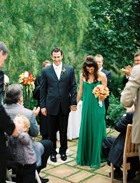 15 best emerald wedding dress images on pinterest all you need