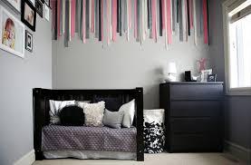 chambre gris et noir chambre gris noir et blanc cheap stunning chambre blanche et noir