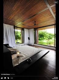 pin by monica sanchez on dream home pinterest bedrooms