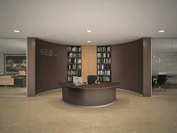 Modular Reception Desks Office Reception Desk Modular Office Reception Desk Office