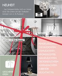 Wohnzimmer Lampe F Hue Designerleuchten Und Lampen Online Kaufen Beim Lampenmeister