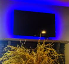 Led Light Strips For Home by The Tuscan Home Led Light Strips My New Love