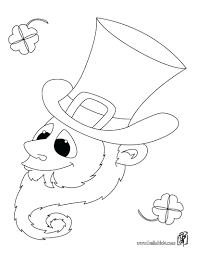 articles with st patrick coloring pages catholic tag patrick