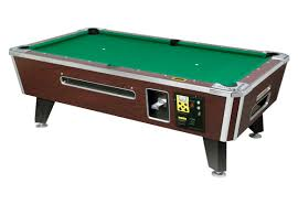 used coin operated air hockey table coin operated arcade games coin operated pool tables pool tables