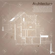 architectural model images u0026 stock pictures royalty free