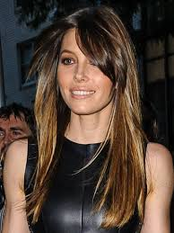 hairstyles for long hair long bangs 39 fringe hair cuts for 2018 women s hairstyle inspiration