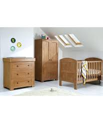Nursery Furniture Sets Clearance Cheap Baby Furniture Sets Ncgeconference