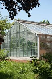 Hobby Greenhouses 142 Best Greenhouse Images On Pinterest