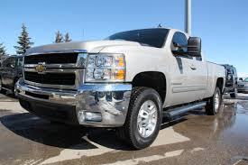 2008 chevrolet silverado 2500hd u2013 6 6l duramax diesel envision