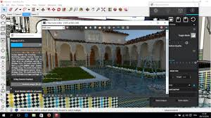 vray 3 4 for sketchup 2017 cracked