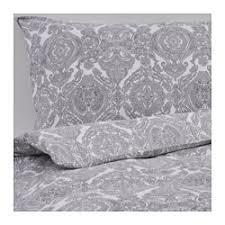 Swirly Paisley Duvet Cover Duvet Covers U0026 Bedroom Sets Ikea