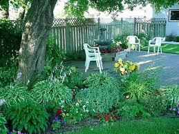 Us Zones For Gardening - shade gardening ideas u2013 exhort me
