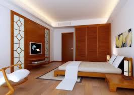 Decoration For Simple Bedroom Ideas Home Furniture And Decor - Simple bedroom design