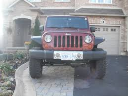 flat gray jeep help bushwacker flat fender flairs for jk jeeps canada jeep forums